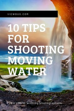 Beginners Guide To Photography, Film Photography Tips, Landscape Photography Tips, Amazing Photography, Nature Photography, Portrait Photography, Hobbies To Pick Up, Scotland Vacation, Perspective Photography