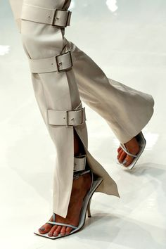 Acne Spring 2013 RTW - Details - Fashion Week - Runway, Fashion Shows and Collections - Vogue