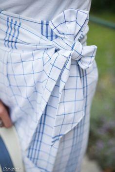 Kuchl Kouture Alexandra Palla Wickelrock One Shoulder, Women, Fashion, Kleding, Nice Asses, Moda, Fashion Styles, Fashion Illustrations, Woman