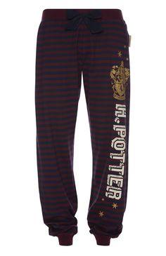 """""""Harry Potter"""" Jogginghose"""