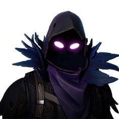 This article is going to take you to the most amazing games like Fortnite. So those who consider themselves as Fortnite addicted can fulfill their thirst for al Raven Images, Funny Text Memes, Point Hacks, Raven Art, Jamel, Battle Royale Game, Cosmetic Items, Website Features, Ios Wallpapers