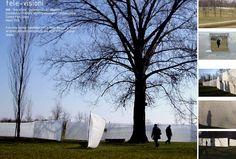 #landart #artinstallation #opla+