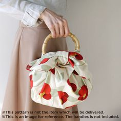HAMAMONYO Big Furoshiki 'Modern Plaid Pattern' (90×90cm ... Japanese Textiles, Japanese Fabric, Japanese Wrapping, Plaid Pattern, Textile Art, Wraps, Big, Modern, Clothes