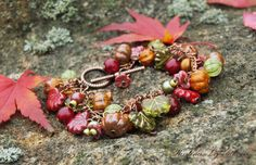 Beading, Swarovski, Beaded Bracelets, Charmed, Jewelry, O Beads, Jewellery Making, Beads, Jewels