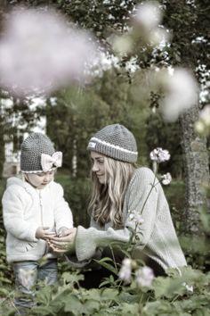 www.emsingstorm.se Swedish Design, Winter Hats