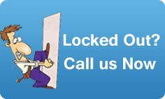 We Have A Full Range Of Locksmithing Services - Mobile Locksmith Gold Coast U Mobile, Mobile Locksmith, Locksmith Services, Dallas Texas, Gold Coast, Range, Website, Cookers, Stove