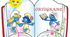 Smurfs, Education, School, Fictional Characters, Schools, Teaching, Fantasy Characters, Onderwijs, Learning