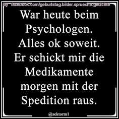 #fail #lustigesding #funnypics #spaß #witzig #epic #claims #sprüchezumnachdenken #instafun