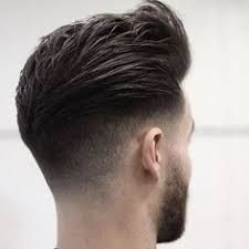 "Képtalálat a következőre: ""cortes de cabelo masculino 2015 crespo"""