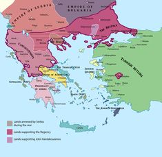 World Map Showing Turkey.Map Of World Mythology Map Of Greece Map Of Greece World Map