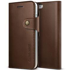 a7c830b2391 VRS Design: Premium Mobile Accessory Designer Brand   VRS Design®. Iphone 8  PlusIphone 7 ...