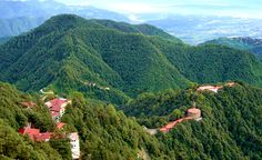 Using Google maps find distance between New Delhi to Mussoorie, Check distance from New Delhi to Mussoorie or New Delhi to Mussoorie Distance by Road before starting your road trip.