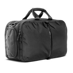 04b1e50240 Aer Gym Duffel Size 13 Shoes, Gym Gear, Laptop Sleeves, Travel Packing,