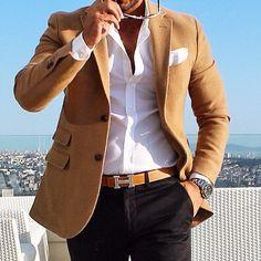 """ถูกใจ 36.2 พัน คน, ความคิดเห็น 1,054 รายการ - @menwithclass บน Instagram: """"Love this outfit by our friend @dnkdmr7  #menwithclass"""""""