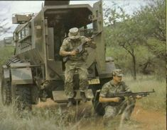 Police Dogs, Military Police, West Africa, South Africa, Brothers In Arms, Defence Force, Tactical Survival, Army Vehicles, African History