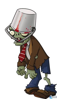 Plants Eating Zombies and All That Nerdiness: Why I love Plants vs Zombies Plants Vs Zombies, Zombies Vs, Zombie Birthday Parties, Zombie Party, Boy Birthday, Birthday Ideas, Zombie Pics, Plantas Versus Zombies, Zombie Drawings