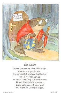 "Fleißbildchen Heiligenbild Gebetbild "" IDA Bohatta "" Holy Card ARS Sacra"" H693""   eBay"