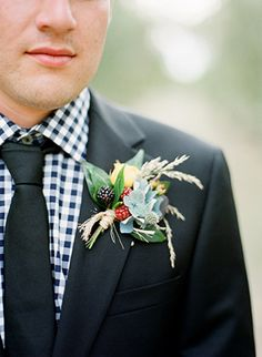 Molly-and-Nathan-DIY-Wedding-31.jpg (309×422)