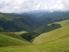 carpathian mountains - Yahoo Image Search Results