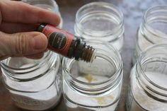 Így lehet hetekig illatos a lakás fillérekből, természetesen! - Tudasfaja.com