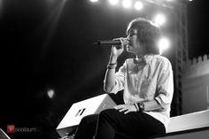 @rosesirintip #rosesirintip #rose #sirintip @gmmmusic #gmmmusic #gmm #grammy #gmmgrammy #singer #vocalist #musician #thai #thailand #เทศกาลรัตนโกสินทร์ #สวนสันติชัยปราการ www.facebook.com/rosefanclub