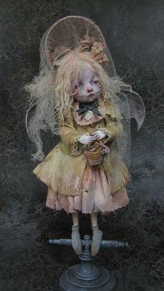 "Julien Martinez: ""Lacrima Vampirica"" http://intermundisleblogdejulienmartinez.blogspot.com"