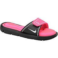 a553eed197d6 Nike Men s Comfort Slide 2 Sport Slides