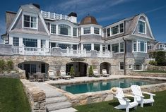 Beautiful Homes Interior Design Ideas - Home Bunch