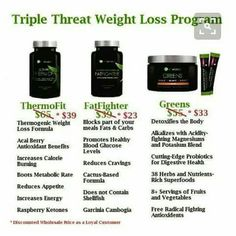 Tex me 989-251-3030 or message  me for  yours you can get at loyal price if I sign you up under me, what are you waiting for,