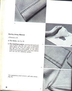 c748270e957b102c1b84454931bfe5d9 elna manual elna cams chart sewing stuff pinterest vintage sewing elna supermatic wiring diagram at edmiracle.co