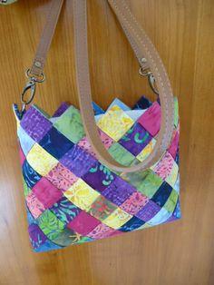 Niños Ropa De Gato Hermoso bolso bricolaje artesanías de Costura Botones Madera Herramienta práctica J