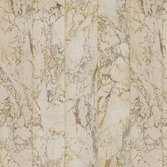 NLXL Materials Collection - PHM-60A Beige Marble No Joints Wallpaper... (3 595 ZAR) ❤ liked on Polyvore featuring home, home decor, wallpaper, beige wallpaper, cream wallpaper, mirrored home decor, non woven wallpaper and marble home decor