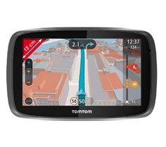 GPS navigators - IWG Shop