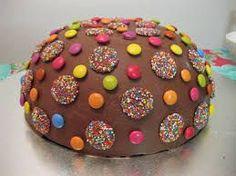 101 beautiful ideas for an original Kindergeburtstagstorte - 65 50th Birthday Cake Designs, Sweet Birthday Cake, Online Birthday Cake, Toddler Birthday Cakes, Birthday Cake Pictures, Happy Birthday Cakes, Birthday Cake Girls, Free Birthday, Bolo Pinata