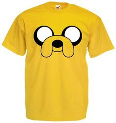 £9.75 Jake the Dog - Adventure time