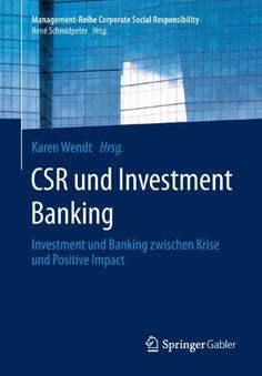 Real estate principles a value approach 4e by david ling wayne csr und investment bankinginvestment und banking zwischen krise und positive impact fandeluxe Image collections
