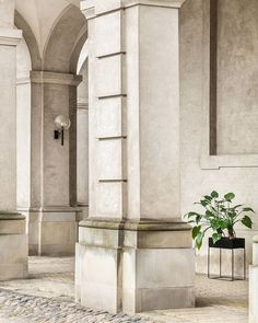 With a special coating, the series of original Plant Boxes is a perfect match for your garden. Browse our selection of classics and contemporary colours and find your favourite