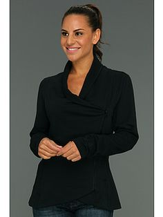 The North Face Womens Sharlet Wrap