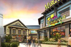 casinos in shreveport   Margaritaville Casino Resort Bossier City, LA - Margaritaville Bossier ...