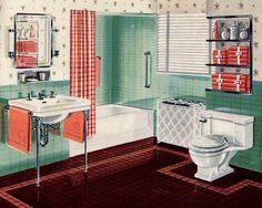 1000 Images About Bathroom Design On Pinterest Bungalow