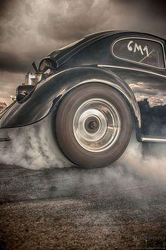 VW My Life : Photo