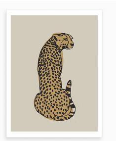 Leopard Fashion print – Belle Et Boudoir Leopard Fashion, Animal Fashion, Fashion Black, Emo Fashion, Tattoo Leopard, Fenrir Tattoo, Doodle, Leopard Animal, Pink Leopard