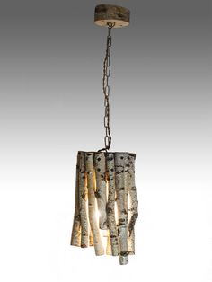 Hanging birch light . . . . #Ceilinglamp #Birch #Birchlight #Birchlamp #Hangingbirchlight #Woodenlamp #hanginglamp #Pendantlight #lamp #Lamps #Woodlamp #Rustic #Rusticlamp #chandelier #Warmlight #homedecor #rusticstile #Rusticlamp