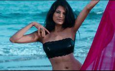 Malayalam Actress, Bikinis, Swimwear, Amy, Actresses, Crop Tops, Women, Fashion, Bathing Suits