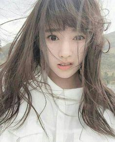 Jujingyi / kikuchan (snh48)