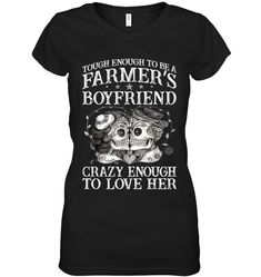 Are you looking for Farmer T Shirt, Farmer Hoodie, Farmer Sweatshirts Or Farmer Slouchy Tee and Farmer Wide Neck Sweatshirt for Woman And Farmer iPhone Case? You are in right place. Your will get the Best Cool Farmer Women in here. We have Awesome Farmer Gift with 100% Satisfaction Guarantee. Firefighter Boyfriend, Firefighter Family, Firefighter Gifts, Electrician T Shirts, Electrician Gifts, Police Family, Mechanic Gifts, Police Gifts, Gifts For Farmers