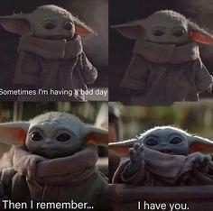 Today's Morning Mega Memes Cute Memes, Really Funny Memes, Funny Relatable Memes, Funny Cute, Dankest Memes, Fuuny Memes, Hilarious Memes, Funny Stuff, Yoda Meme