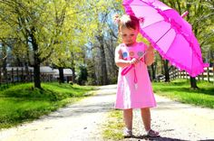 Spring Photos by Amber S. Wallace Photography   http://amberswallacephotography.shutterfly.com