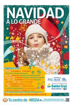 http://www.santacruzcarrefour.com https://www.facebook.com/CCSantacruzcarrefour https://twitter.com/CCSANTACRUZCARR https://www.facebook.com/ccsantacruz.santacruzcarrefour