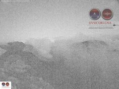Volcán Turrialba (@VolcanTurrialba) | Twitter